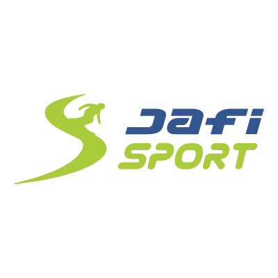 Partner - Dafi Sport