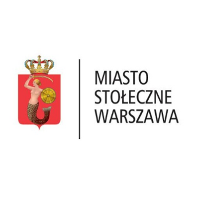 Partner - Miasto Stołeczne Warszawa