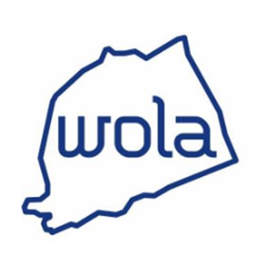 Partner - Wola