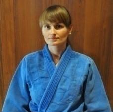 Magda Nowak