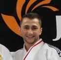 Marcin Witkowski
