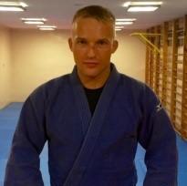 Emil Różewski