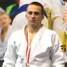 Maciek Zacheja
