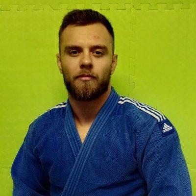 Maciek Krogulski