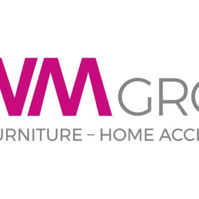 Partner - WNM
